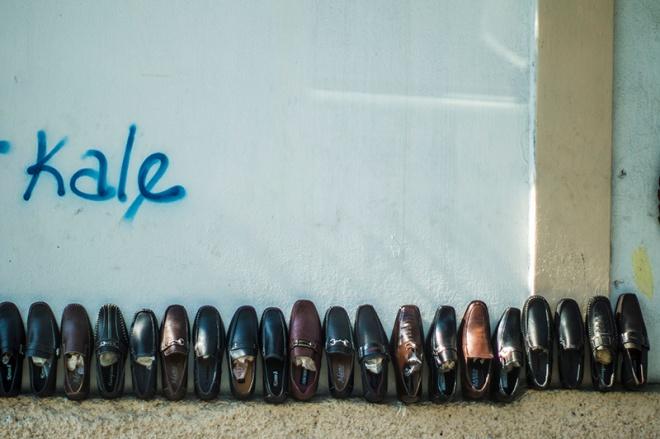 shoes, sale