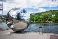 mirror ball 2