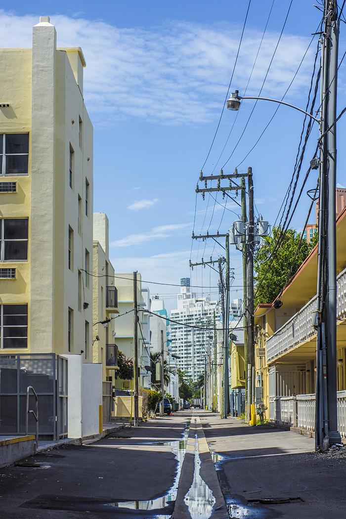 miami south beach street
