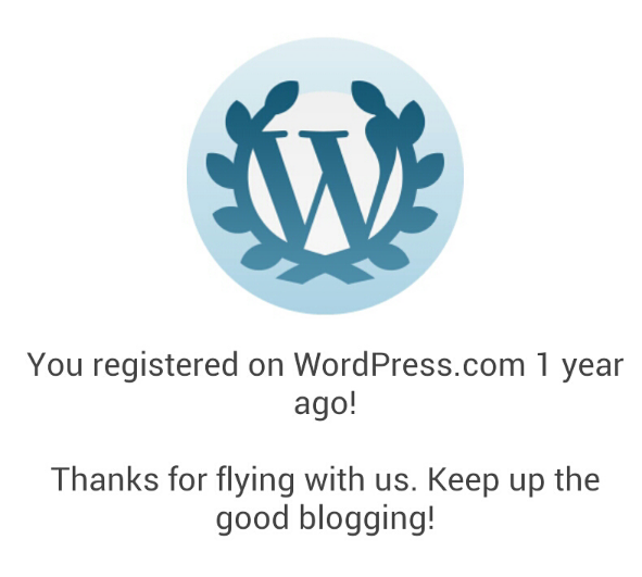 wordpress-1y.2013-10-06-10-35-58_resized