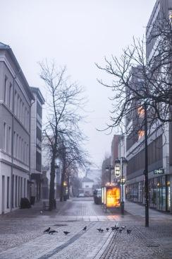 Drammen (Norway)