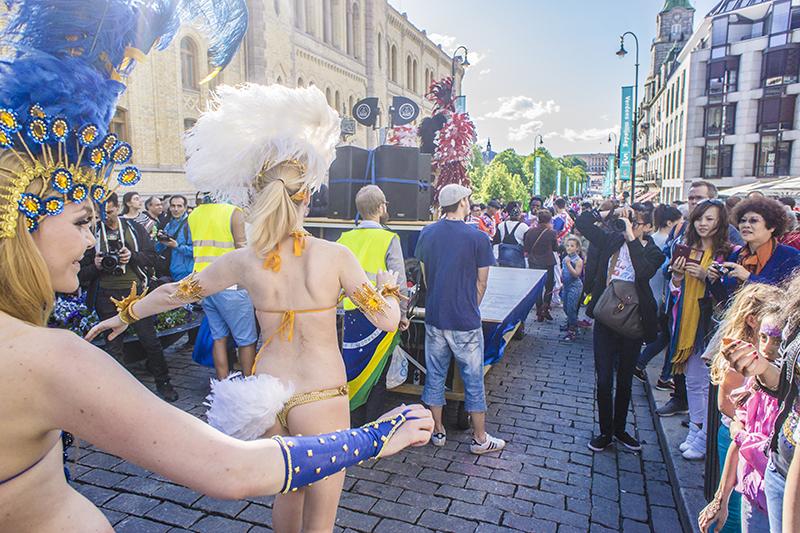 karneval-karl-johan-oslo