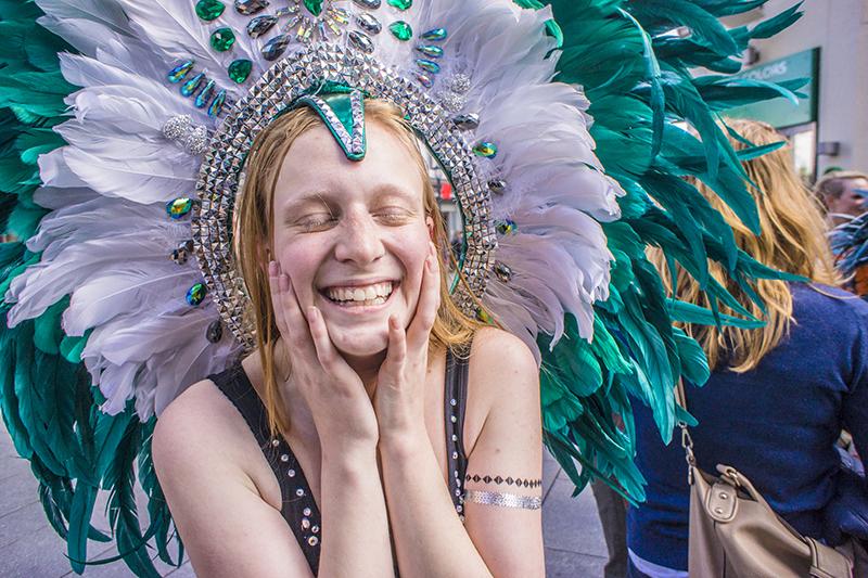 karneval-oslo