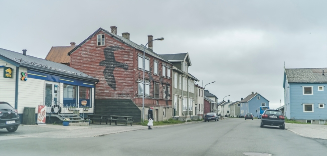graffiti6
