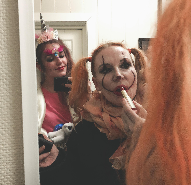Halloween19-IMG_7228